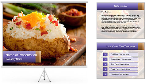 0000077054 PowerPoint Template