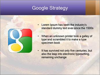 0000077054 PowerPoint Templates - Slide 10