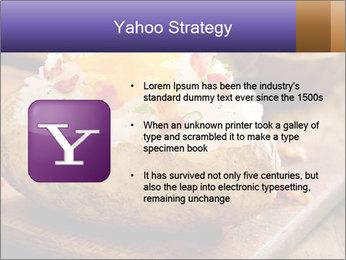 0000077054 PowerPoint Templates - Slide 11