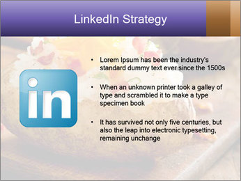 0000077054 PowerPoint Template - Slide 12