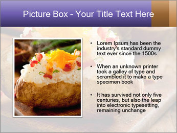 0000077054 PowerPoint Template - Slide 13
