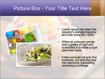 0000077054 PowerPoint Templates - Slide 20