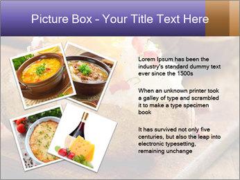 0000077054 PowerPoint Templates - Slide 23