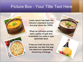 0000077054 PowerPoint Templates - Slide 24