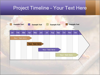 0000077054 PowerPoint Templates - Slide 25
