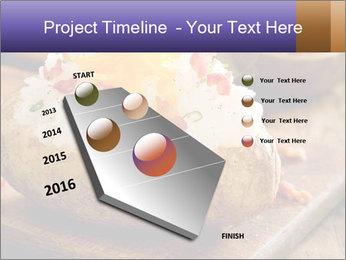 0000077054 PowerPoint Templates - Slide 26
