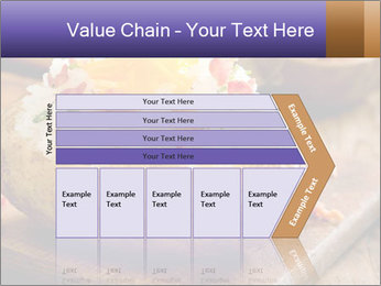0000077054 PowerPoint Template - Slide 27
