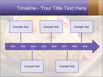 0000077054 PowerPoint Template - Slide 28