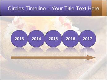 0000077054 PowerPoint Template - Slide 29