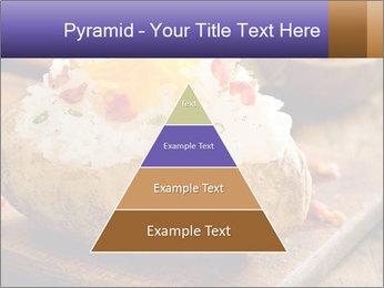 0000077054 PowerPoint Template - Slide 30