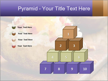 0000077054 PowerPoint Template - Slide 31