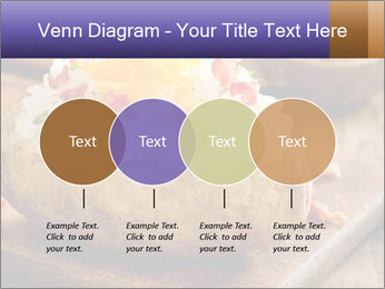 0000077054 PowerPoint Template - Slide 32