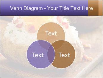 0000077054 PowerPoint Templates - Slide 33