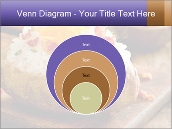 0000077054 PowerPoint Template - Slide 34