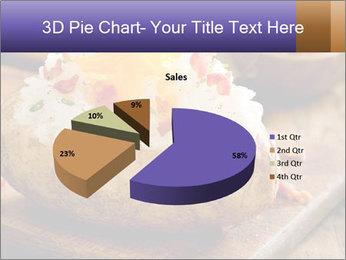 0000077054 PowerPoint Templates - Slide 35