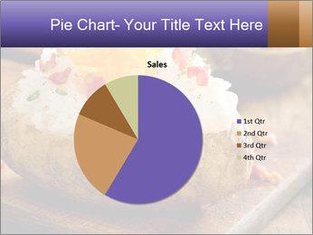 0000077054 PowerPoint Templates - Slide 36