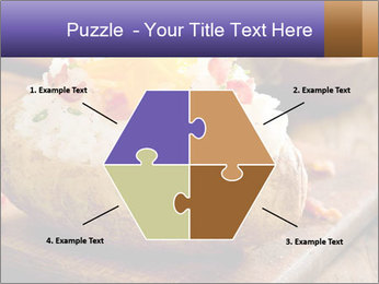 0000077054 PowerPoint Templates - Slide 40