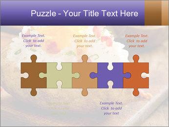 0000077054 PowerPoint Template - Slide 41