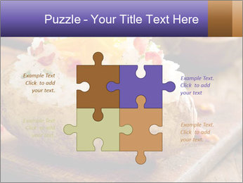 0000077054 PowerPoint Template - Slide 43