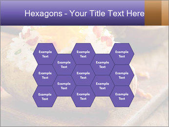 0000077054 PowerPoint Templates - Slide 44