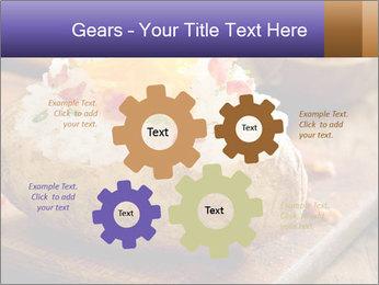 0000077054 PowerPoint Templates - Slide 47