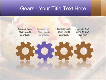 0000077054 PowerPoint Templates - Slide 48