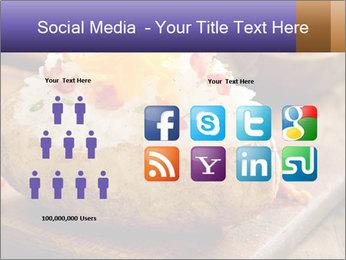 0000077054 PowerPoint Templates - Slide 5