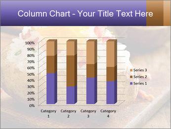 0000077054 PowerPoint Templates - Slide 50