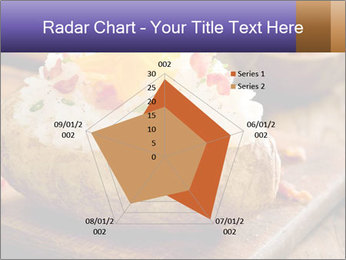 0000077054 PowerPoint Template - Slide 51
