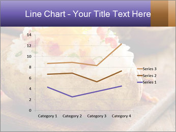 0000077054 PowerPoint Template - Slide 54