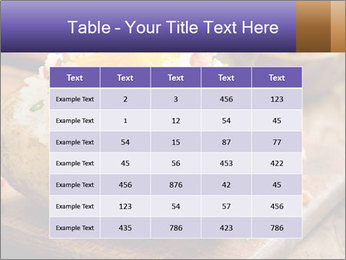 0000077054 PowerPoint Template - Slide 55