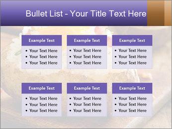 0000077054 PowerPoint Templates - Slide 56