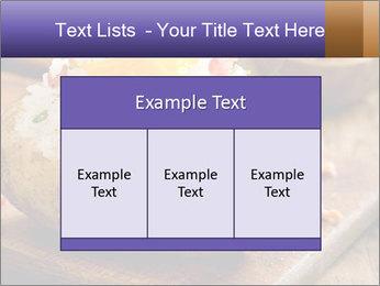 0000077054 PowerPoint Template - Slide 59