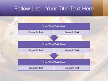 0000077054 PowerPoint Template - Slide 60