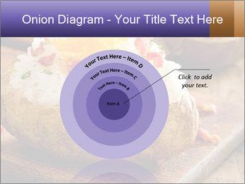 0000077054 PowerPoint Template - Slide 61