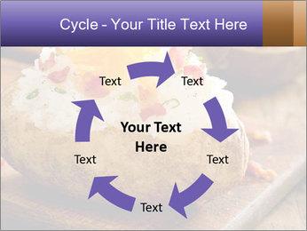 0000077054 PowerPoint Template - Slide 62