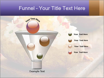 0000077054 PowerPoint Template - Slide 63