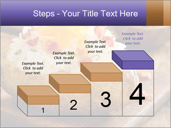 0000077054 PowerPoint Templates - Slide 64