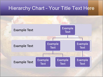0000077054 PowerPoint Templates - Slide 67
