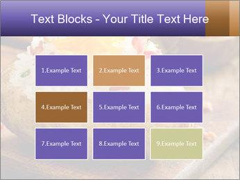 0000077054 PowerPoint Template - Slide 68