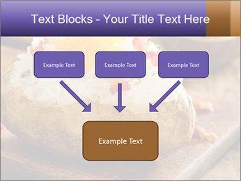 0000077054 PowerPoint Templates - Slide 70