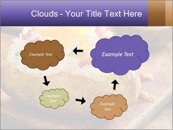 0000077054 PowerPoint Template - Slide 72