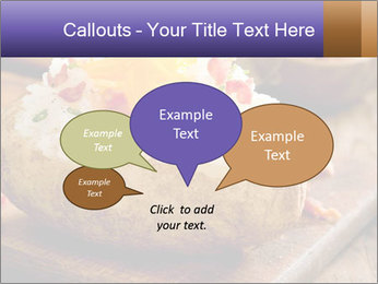 0000077054 PowerPoint Template - Slide 73