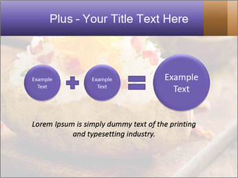 0000077054 PowerPoint Templates - Slide 75
