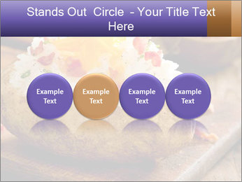 0000077054 PowerPoint Template - Slide 76