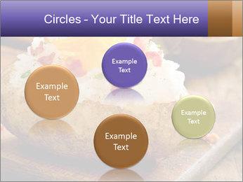 0000077054 PowerPoint Template - Slide 77