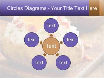 0000077054 PowerPoint Templates - Slide 78