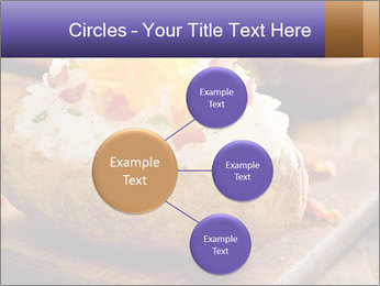 0000077054 PowerPoint Template - Slide 79