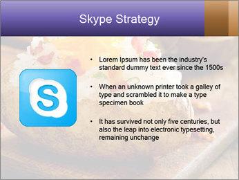 0000077054 PowerPoint Templates - Slide 8