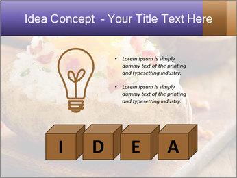 0000077054 PowerPoint Template - Slide 80